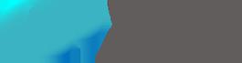 Custom Printing Logo